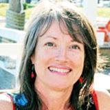 Linda Rysenbry