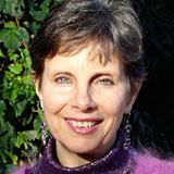Cherie Scott